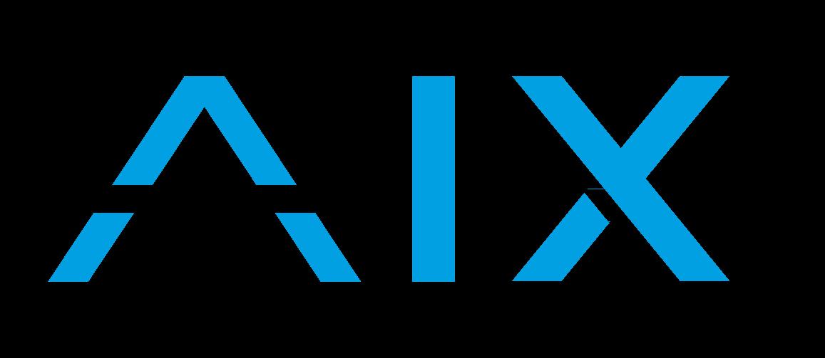 AIX Technology
