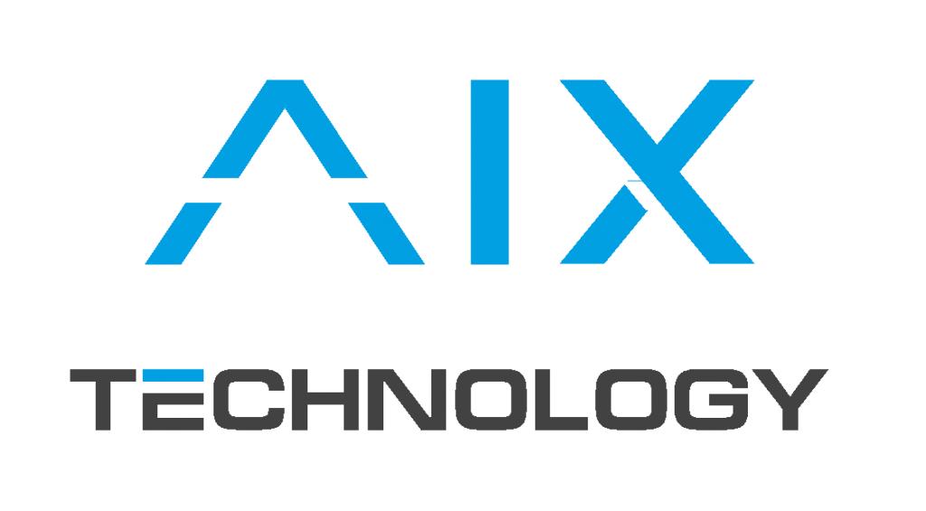 AIX Technology